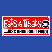Eats and Treats.png
