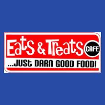 Eats and Treats.png