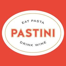 Pastini.png