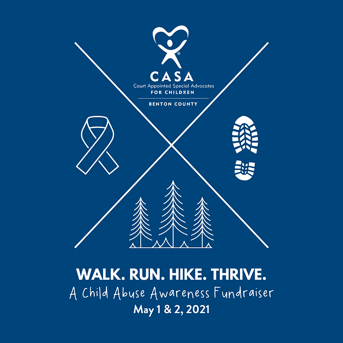 Walk. Run. Hike. Thrive. Web Images (3).