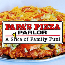 PapasPizza.png