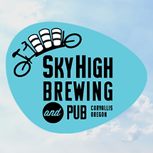 SkyHigh.png