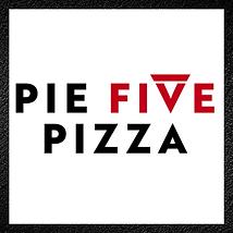 PieFive.png