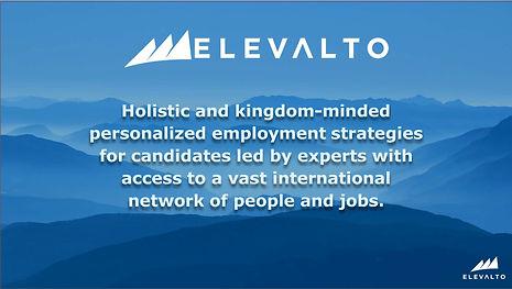 Elevalto services2_Page_2.jpg