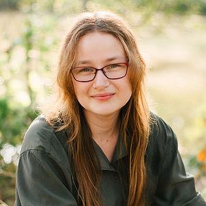 Anna McLendon, Acct. 20051