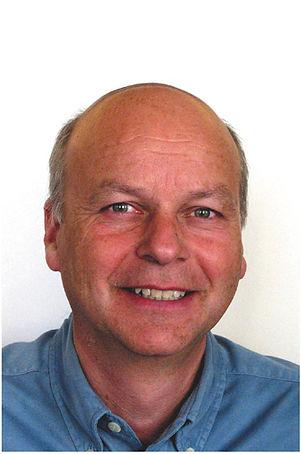 Erik-Collett.jpg