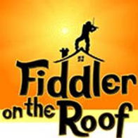 fiddler-on-the-roof-mqhmqlp4.p3j.jpg