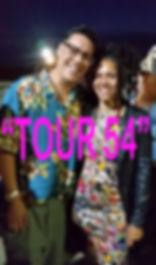 gok wan tour 54 copy.jpg