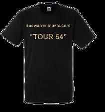 tshirt designs 31.png