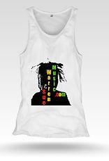 womens vest top 19.jpg