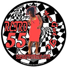 wix - retro 55 cover copy.jpg