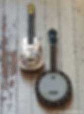 banjo reson vintage.jpg