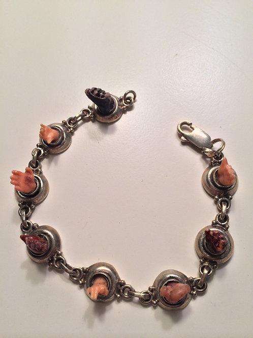 122-Handy Bracelet
