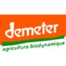 logo-demeter-label.png