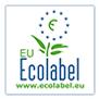 logo-ecolabel-europeen.png