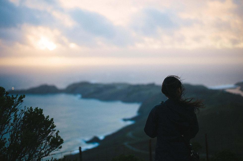 Minette_sunset.jpg