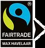 logo-fairtrade-max-havelaar-02.png