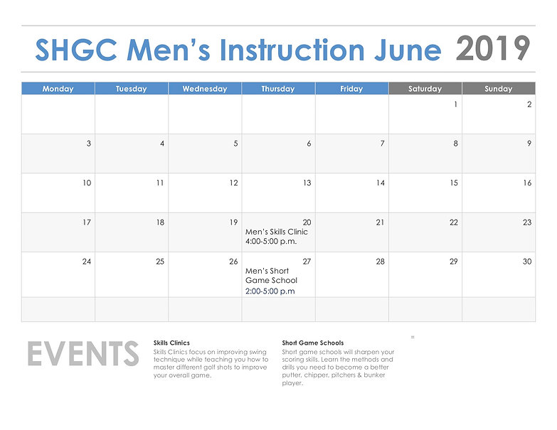 SHGC_Men's_Instruction_June_2019.jpg