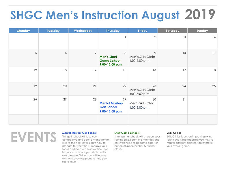 SHGC_Men's_Instruction_August_2019.jpg