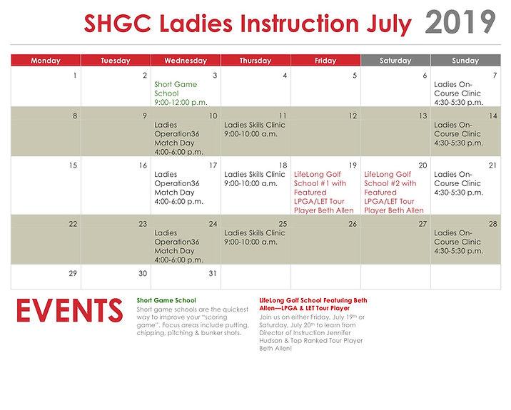 SHGC Laides Instruction July 2019.jpg