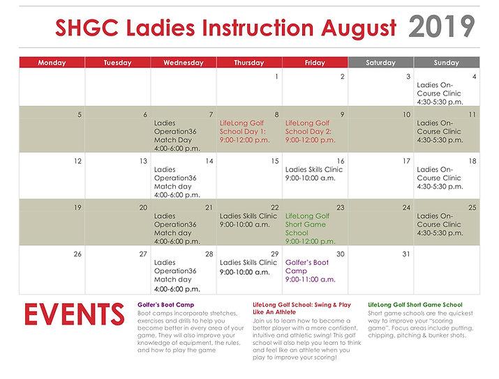 SHGC Ladies Instruction August 2019.jpg