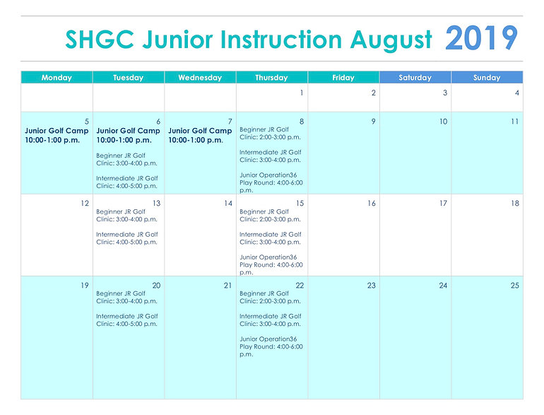 SHGC Junior Instruction August 2019.jpg