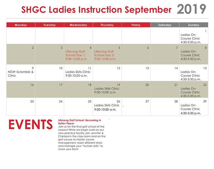 SHGC Ladies Instruction September 2019.j