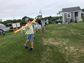 2018 SHGC Junior Golf Camp.jpg