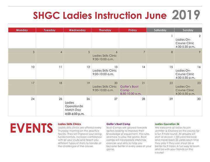 SHGC Ladies Instruction June 2019.jpg