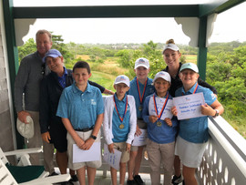 2018 PGA Junior League.jpg