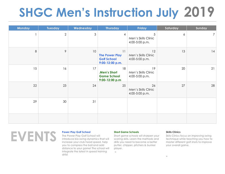 SHGC_Men's_Instruction_July_2019.jpg