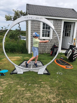 2018 SHGC Junior Golf Camp.jpg