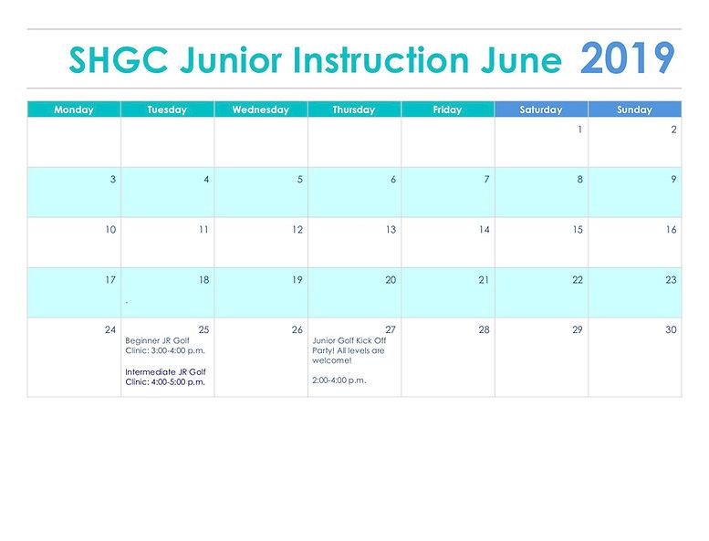 SHGC Junior Instruction June 2019.jpg