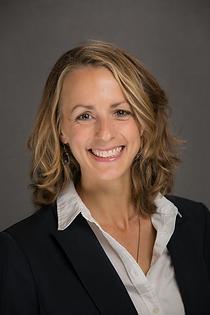 Olivia Rudolphi