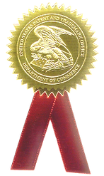 patent_ribbon-179x300_edited.png