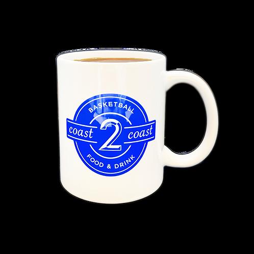 Original Mug 9th Anniversary Edition