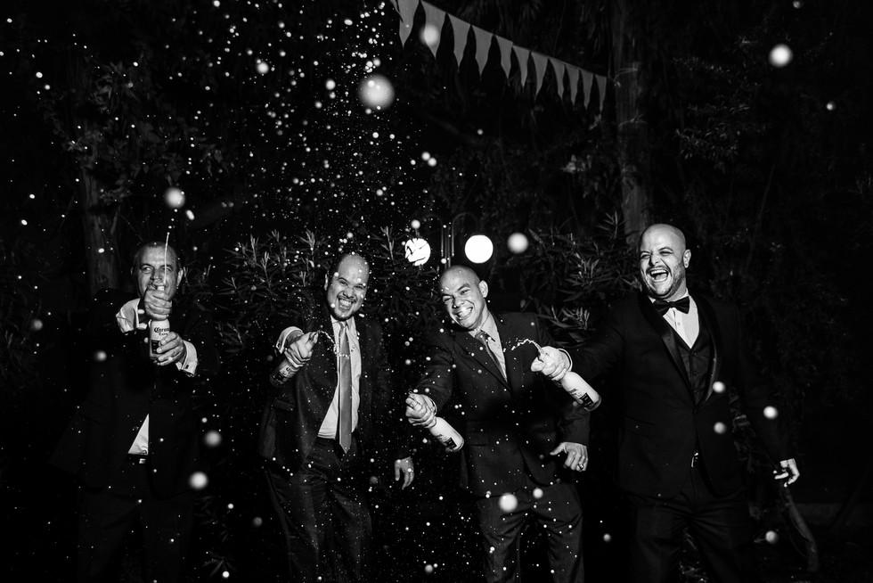 Nerros Wedding-423.jpg