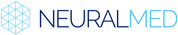 Logo_NeuralMed.png