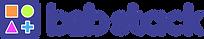 B2BStack-Logo_Oficial-1-e1503073862831.p