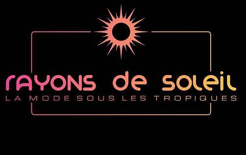 Logo Rayons de soleil.jpeg