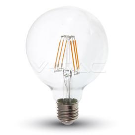 E27 LED FILAMENTO