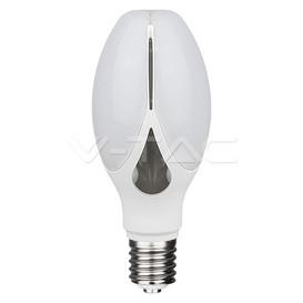 E27 OLIVE LAMP