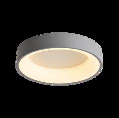 PLAFONIERA LED 35W-68W