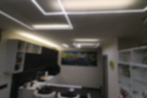 casa led strisce led.jpg