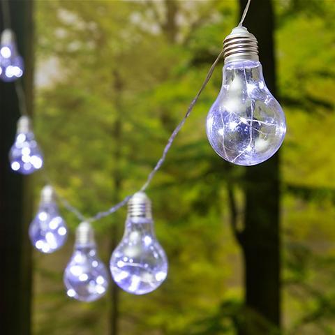 LAMPADE LED.png