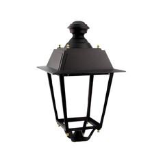 LAMPIONE LED LANTERNA 60W O 40W