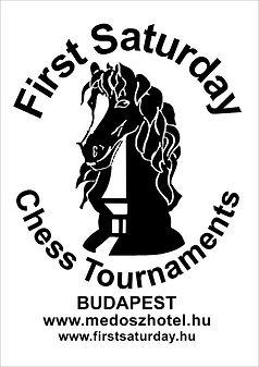 First Saturday Chess Tournaments, Budapest, Hungary