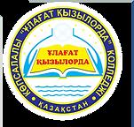 УЛАГАТ логотип 2018.png