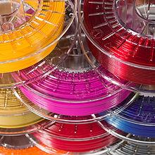 wide_range_of_colors.jpg