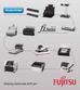 CVT srl diventa Rivenditore ufficiale di Fujitsu